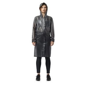 Kovasky_Minika_Ko_High_Tech_Raincoat_PT18001_084_Fashion