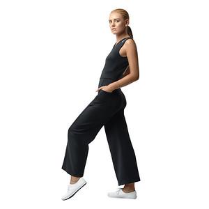Kovasky_Minika_Ko_Bauhaus_Jumpsuit_JS18101_067_Fashion