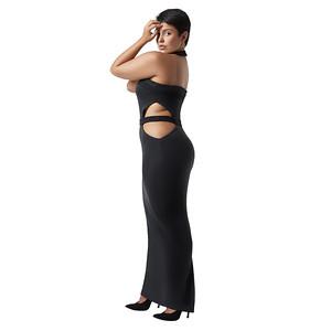Kovasky_Minika_Ko_Gorgeous_Architect_Dress_DR18103_021_Fashion