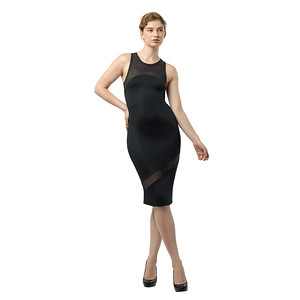 Kovasky_Minika_Ko_REN_Racer_Dress_DR18102_025_Fashion