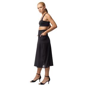 Kovasky_Minika_Ko_A_Line_Skirt_SK18201_014_Fashion