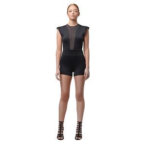 Kovasky_Minika_Ko_Gladiator_Romper_JS18103_004_Fashion