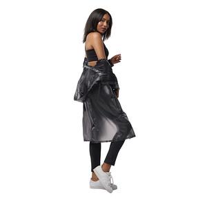 Kovasky_Minika_Ko_High_Tech_Raincoat_CT18401_018_Fashion