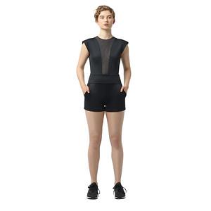 Kovasky_Minika_Ko_Gladiator_Romper_JS18103_003_Fashion