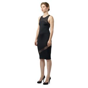 Kovasky_Minika_Ko_REN_Racer_Dress_DR18102_014_Fashion
