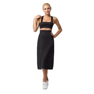 Kovasky_Minika_Ko_A_Line_Skirt_SK18201_080_Fashion