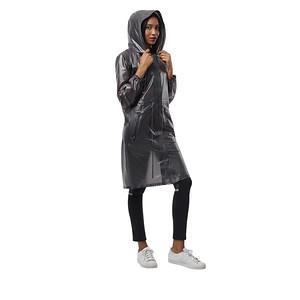 Kovasky_Minika_Ko_High_Tech_Raincoat_CT18401_070_Fashion