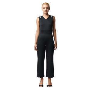 Kovasky_Minika_Ko_Bauhaus_Jumpsuit_JS18101_011_Fashion