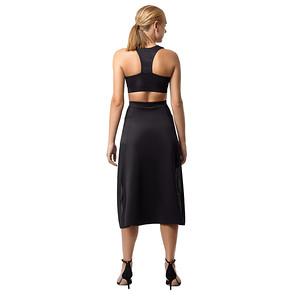 Kovasky_Minika_Ko_A_Line_Skirt_SK18201_008_Fashion