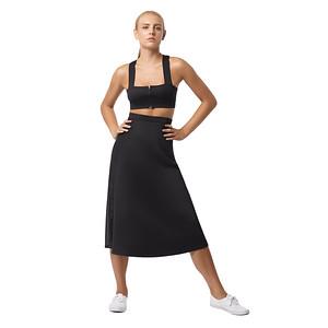 Kovasky_Minika_Ko_A_Line_Skirt_SK18201_102_Fashion