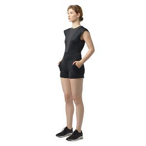 Kovasky_Minika_Ko_Gladiator_Romper_Style_JS18103_004_Fashion