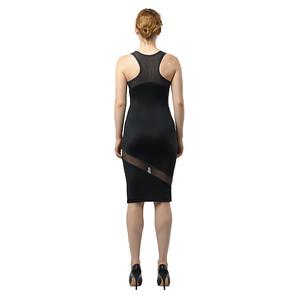 Kovasky_Minika_Ko_REN_Racer_Dress_DR18102_016_Fashion