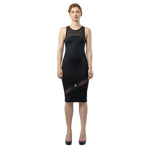 Kovasky_Minika_Ko_REN_Racer_Dress_DR18102_012_Fashion