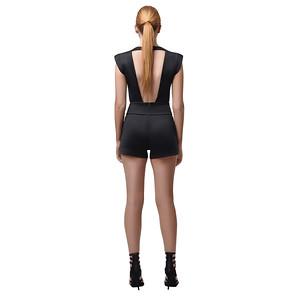 Kovasky_Minika_Ko_Gladiator_Romper_JS18103_008_Fashion