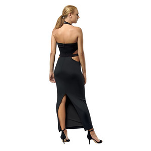 Kovasky_Minika_Ko_Flattering_Architect_Dress_DR18103_013_Fashion