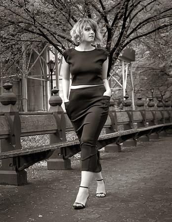 Kovasky Collection by Minika Ko @MINIKAKO   Model - Maddie May Kroll @LITTLEMADDIEMAY  Photographer - Scott Parker Photo @SCOTTPARKERPHOTO  Photo Shoot Date - May 12, 2018