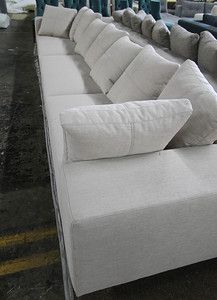 WarehouseCouches-17