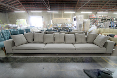 WarehouseCouches-15