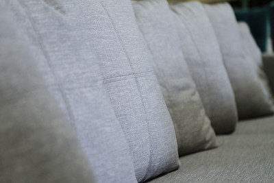 WarehouseCouches-5
