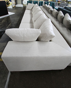 WarehouseCouches-16
