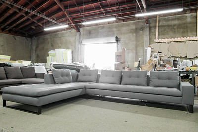 WarehouseCouches-45