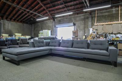 WarehouseCouches-39