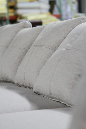 WarehouseCouches-9