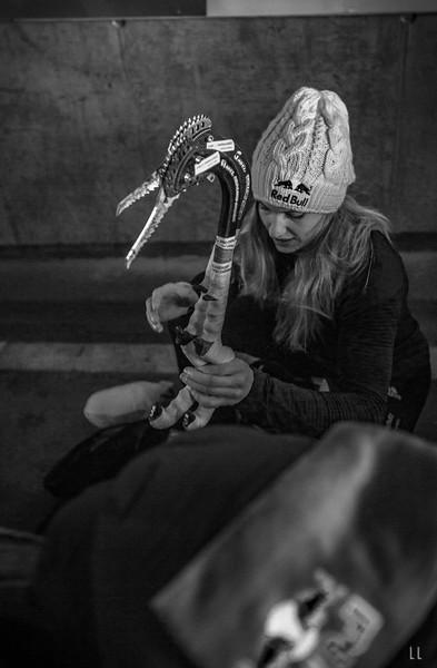 Petra Klingler 016