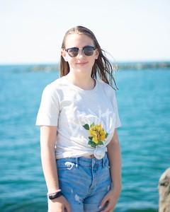 Elise 2019 (9)