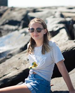 Elise 2019 (13)