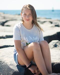 Elise 2019 (19)