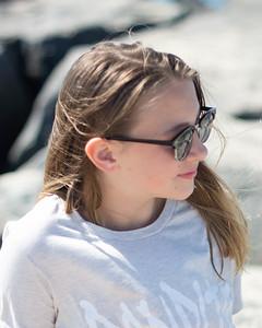 Elise 2019 (17)