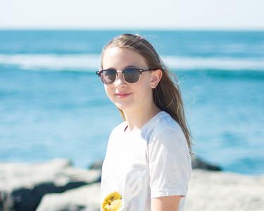 Elise 2019 (15)