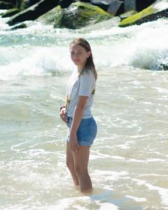 Elise 2019 (27)