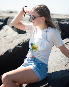 Elise 2019 (14)