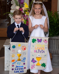 Livi & Luke  (13)