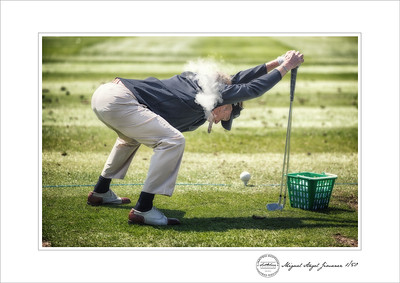 MIGUEL ANGEL JIMENEZ_WENTWORTH