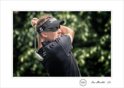 IAN POULTER 2_edited-1