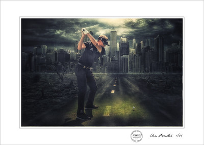 Ian Poulter_special