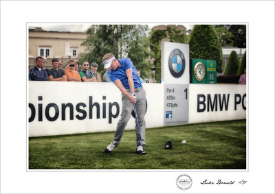 LUKE DONALD_edited-1