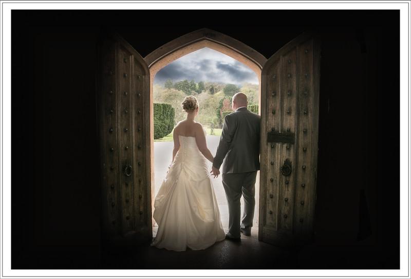 scott warne wedding photography