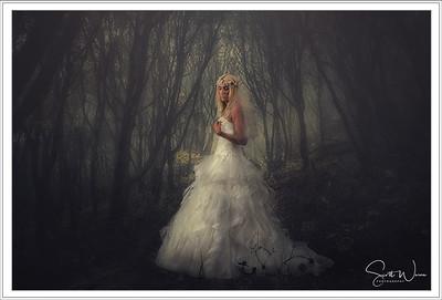 wedding photography cardiff 9
