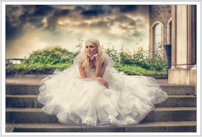 celtic manor wedding photography