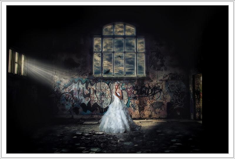 wedding photography cardiff 12