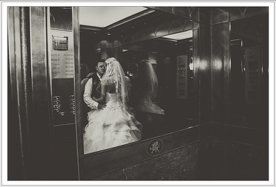 wedding photography cardiff 17