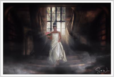 wedding photography cardiff 15