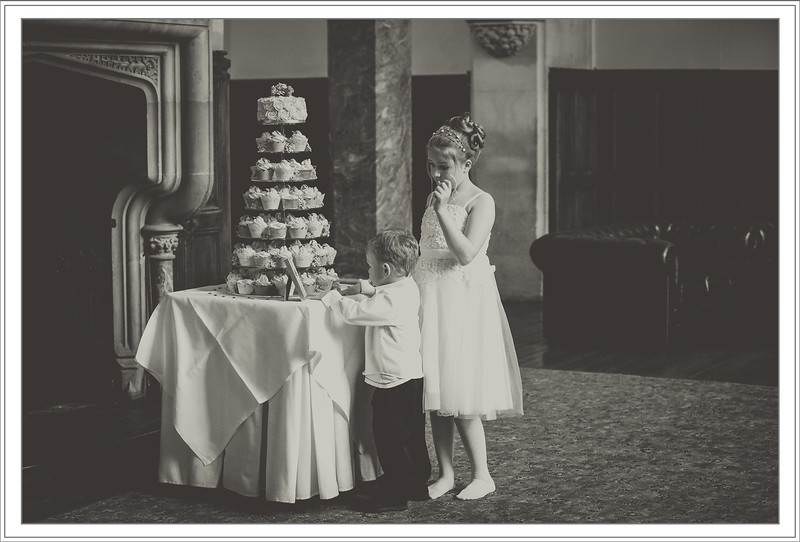 miskin manor wedding 1