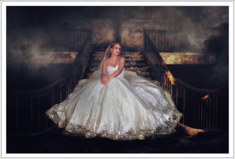 Scott Warne - Wedding Collection