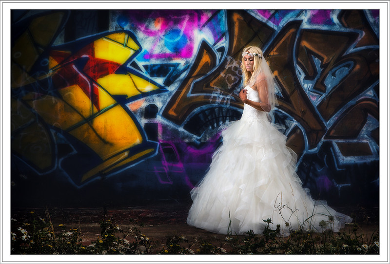 scott warne wedding photography 3