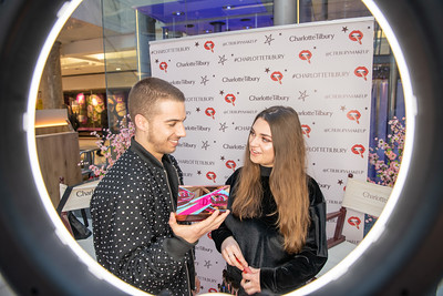 23_03_19__BRENT_CROSS_030